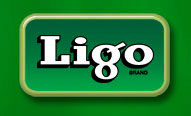 Ligo Brand Products